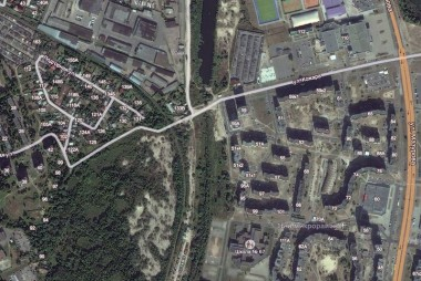 generalnyj-plan-gomelya-budet6
