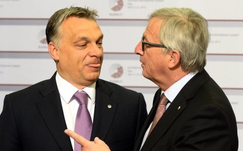 viktor-orban-and-jean-claude-juncker-46003897