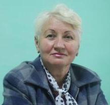 dzenisenka-ludmila-brest