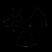 ЧШ Logo V2(1)