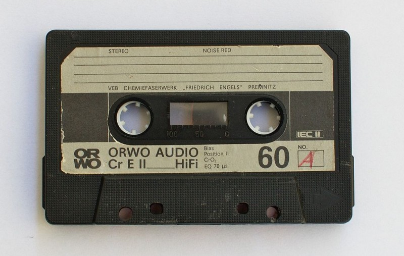 1024px-ORWO_Chrome_Cassette