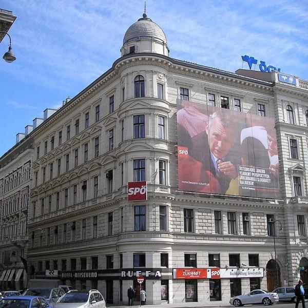 800px-SPÖ_Zentrale,_Vienna_3_