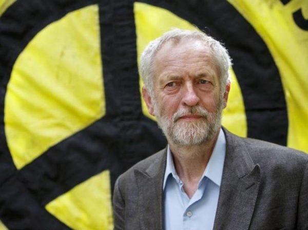 Jeremy_Corbyn_anti_nuclear_1-600x448