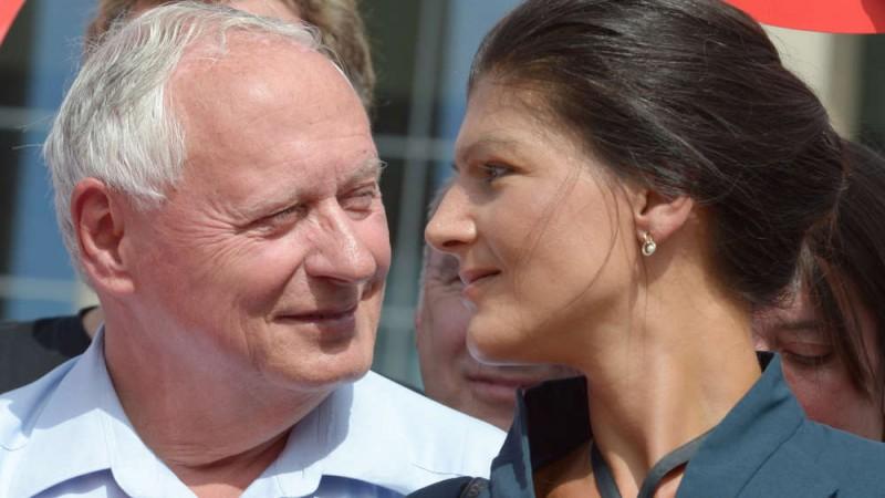 1544261097-lafontaine-und-wagenknecht-haben-geheiratet-EkeG3mztPNG