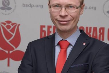 borisov-12