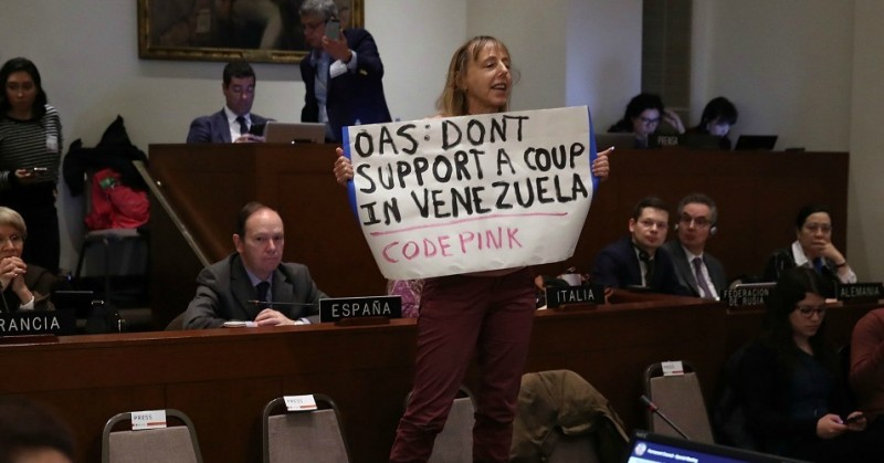 oas_dont_suppport_coup