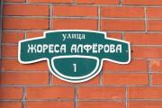улица-алфёрова