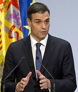 267px-2018-06-04,_25_aniversario_de_las_relaciones_diplomáticas_entre_España_y_Andorra,_Pedro_Sánchez,_Pool_Moncloa-César_P._Sendra_(cropped)