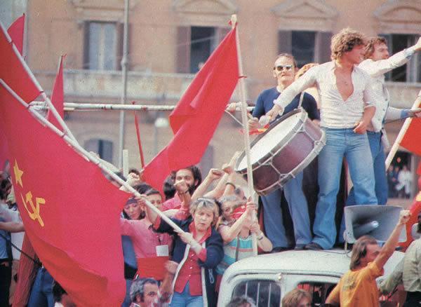 20140327_Italy-1976-2