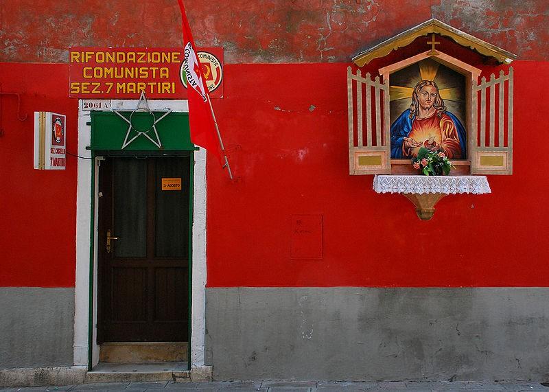 800px-PRC_office_Venice
