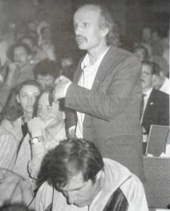 Sidar1989