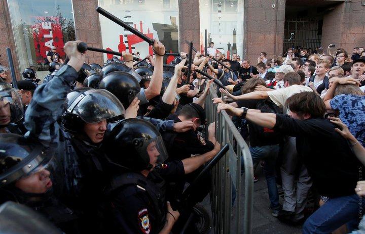 moskva_akciya_protesta_27072019_12