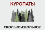hNkALd_VhFw