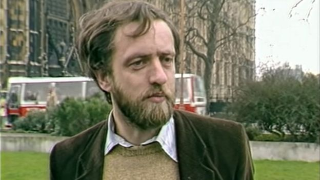 _110498819_corbyn_bbc_1984