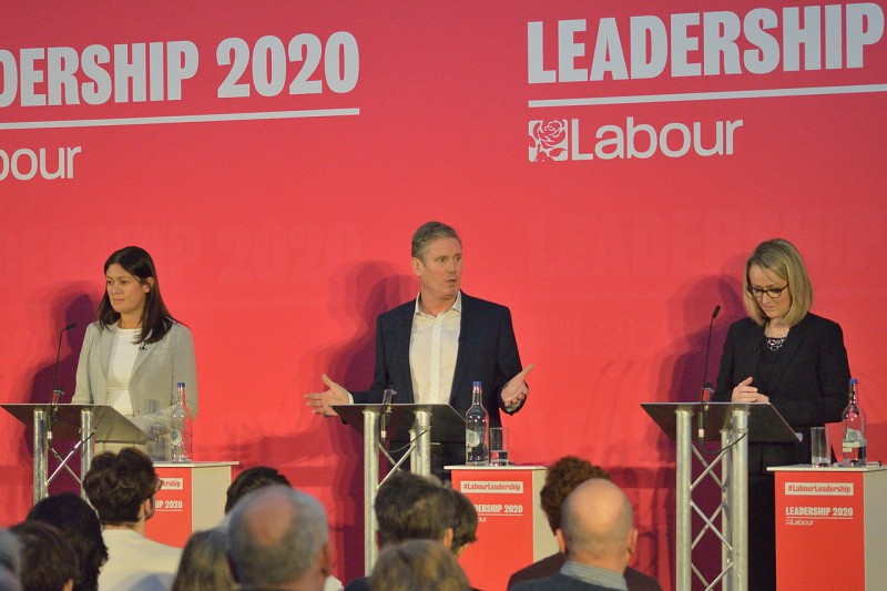 1280px-Nandy,_Starmer_and_Long-Bailey,_2020_Labour_Party_leadership_election_hustings,_Bristol