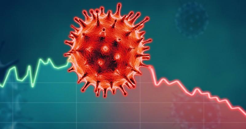 TW Smith Insight Coronavirus and economy