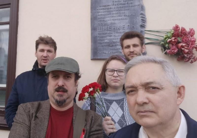 Minsk_Schmenkel-Gedenken_09-05-2020-1-BS-TB-Web-1200x674_