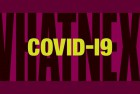 what-next-corvid1-1024x490
