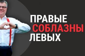 zud-babarikoz1
