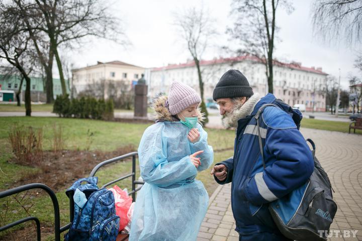 24_ulichnaya_medicina_20200111_zam_tutby_phsl