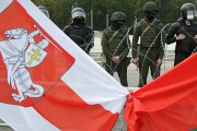 csm_Umfragen_Belarus__IMAGO__ITAR-TASS__e5f2ebbf86