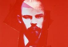 Warhol-0732-AWARW-55-Lenin-1986_1987-907x1200--