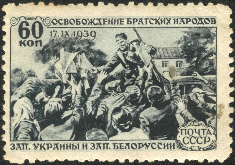 800px-Stamp_USSR_1940_CPA_727