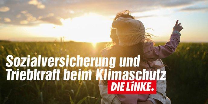 csm_Familie_im_Grünen_web_hoch_a90e347a24